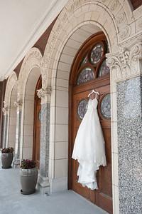 Katherine and Eric Wedding Day-1012