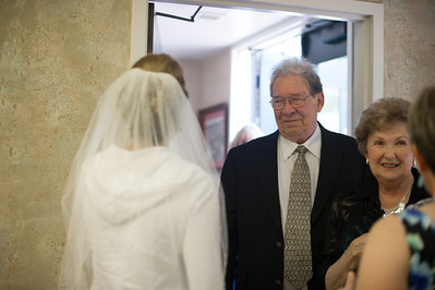 Katherine and Eric Wedding Day-1043