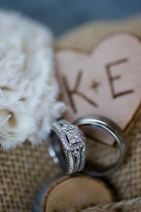 Katherine and Eric Wedding Day-1029