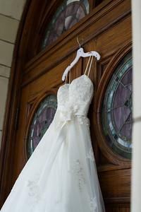 Katherine and Eric Wedding Day-1007