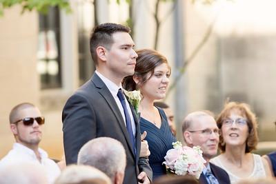 347 ceremony