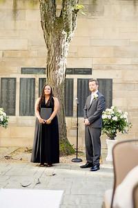 314 ceremony