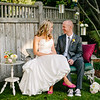 Katherine and Jordan's Wedding (Kelsey) : Arroyo Grande, California