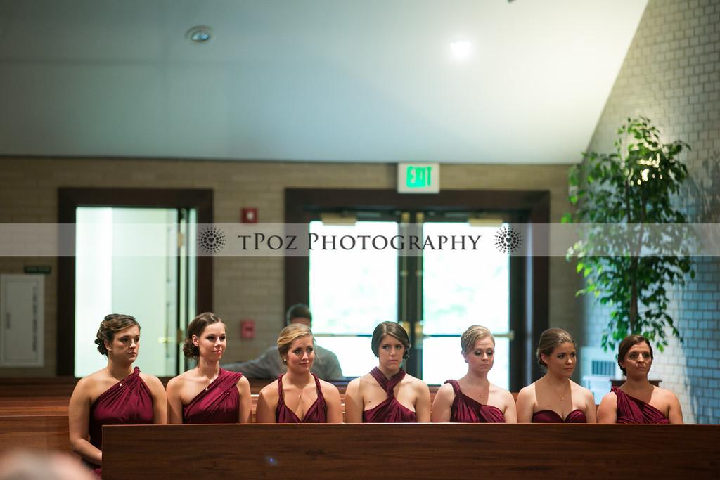 © 2014 tPoz Photography