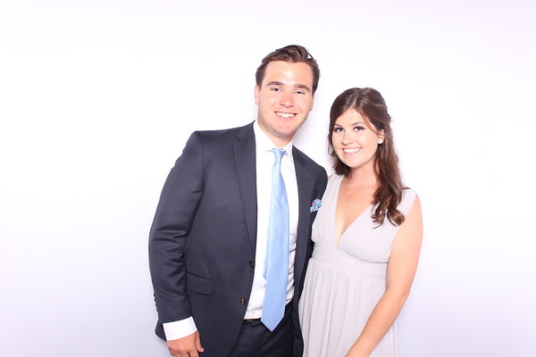Kathleen and Sean 8.17.18