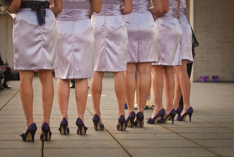 "Kathleen & Colin's Wedding<br /> <br /> July 23rd, 2011<br /> Hadley, MA<br /> <br />  <a href=""http://www.naskaras.com"">http://www.naskaras.com</a>"