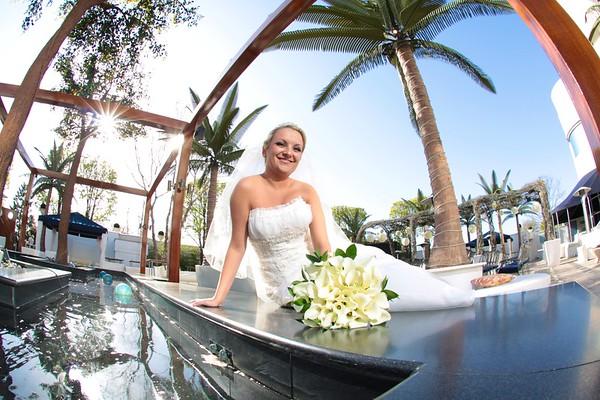 Kathleen & Carlo Wedding 72