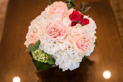 Kathryn & Greg Wedding-4997