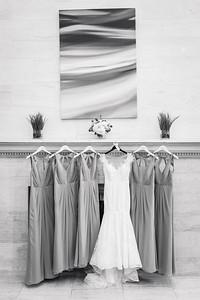 Kathryn & Greg Wedding-2302