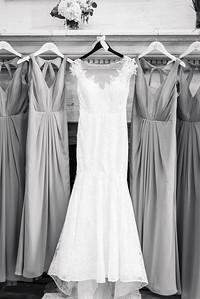 Kathryn & Greg Wedding-5008-2