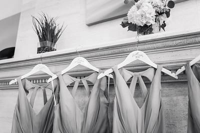 Kathryn & Greg Wedding-2296-2