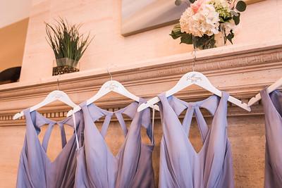 Kathryn & Greg Wedding-2296