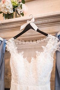 Kathryn & Greg Wedding-5005