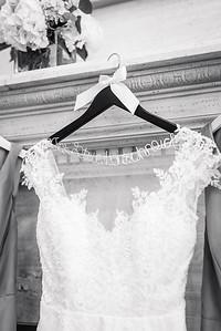 Kathryn & Greg Wedding-5005-2