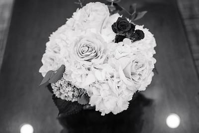 Kathryn & Greg Wedding-4997-2