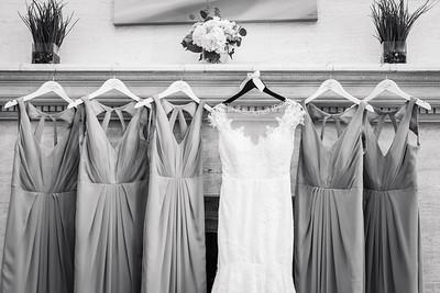 Kathryn & Greg Wedding-5010-2
