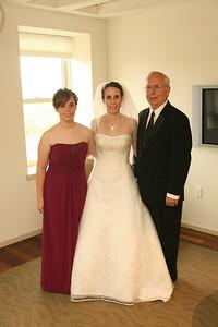 Kathryn&Bill 039