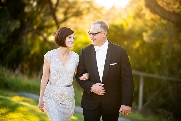 Kathy & Mike's Wedding