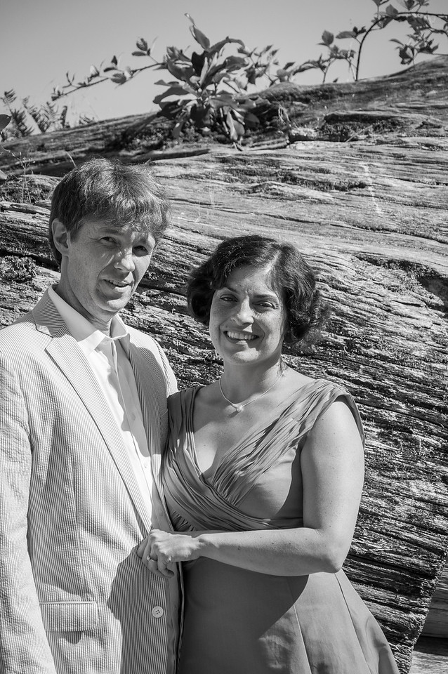Kathy and Chris_PRINT SIZE-42