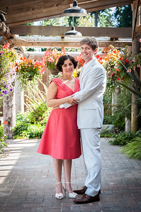 Kathy and Chris_PRINT SIZE-11
