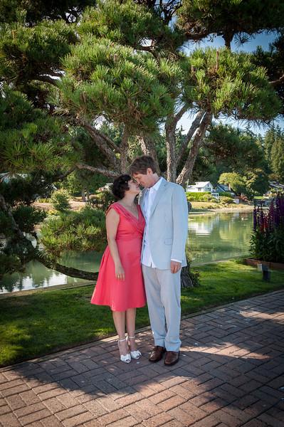 Kathy and Chris_PRINT SIZE-31