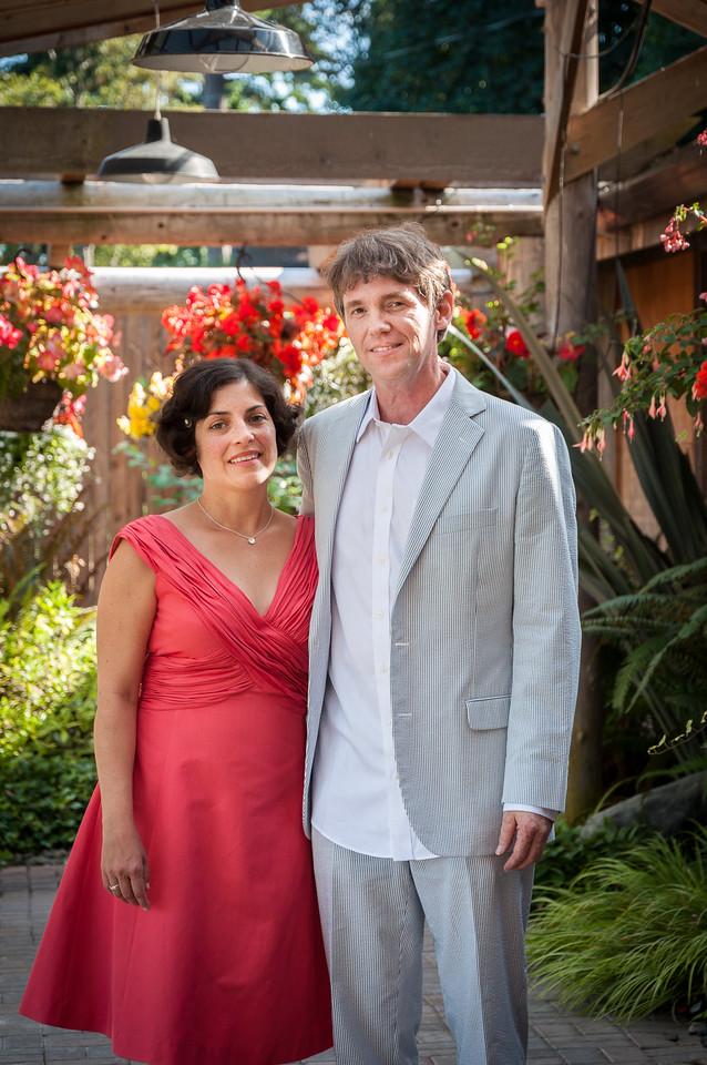 Kathy and Chris_PRINT SIZE-9