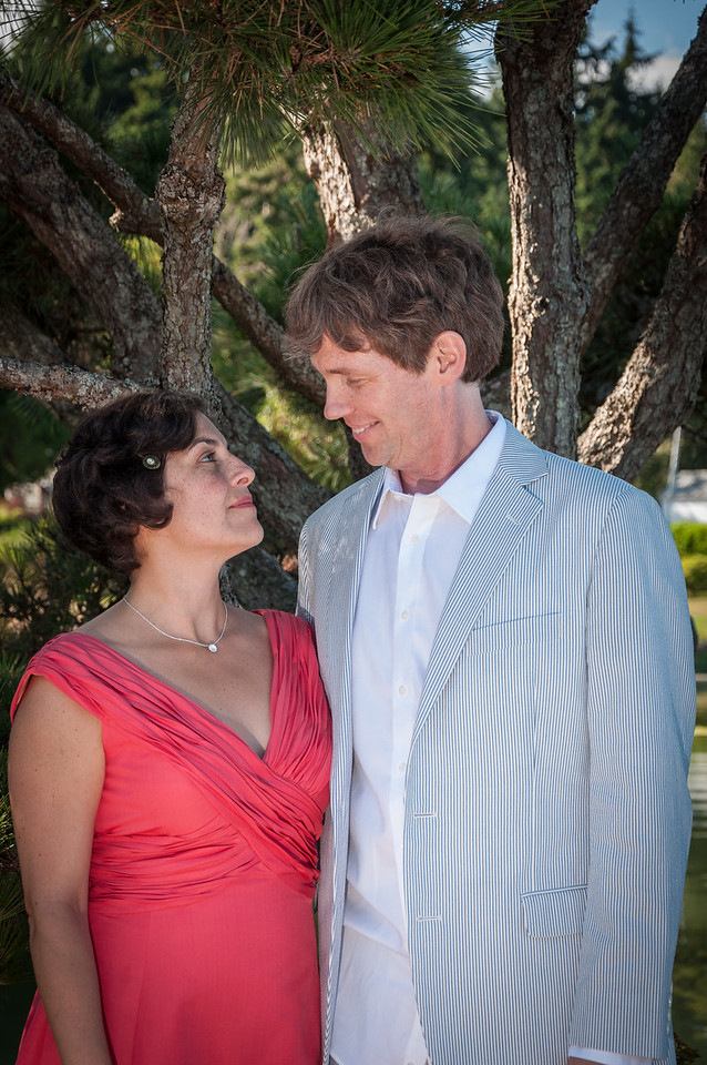 Kathy and Chris_PRINT SIZE-25