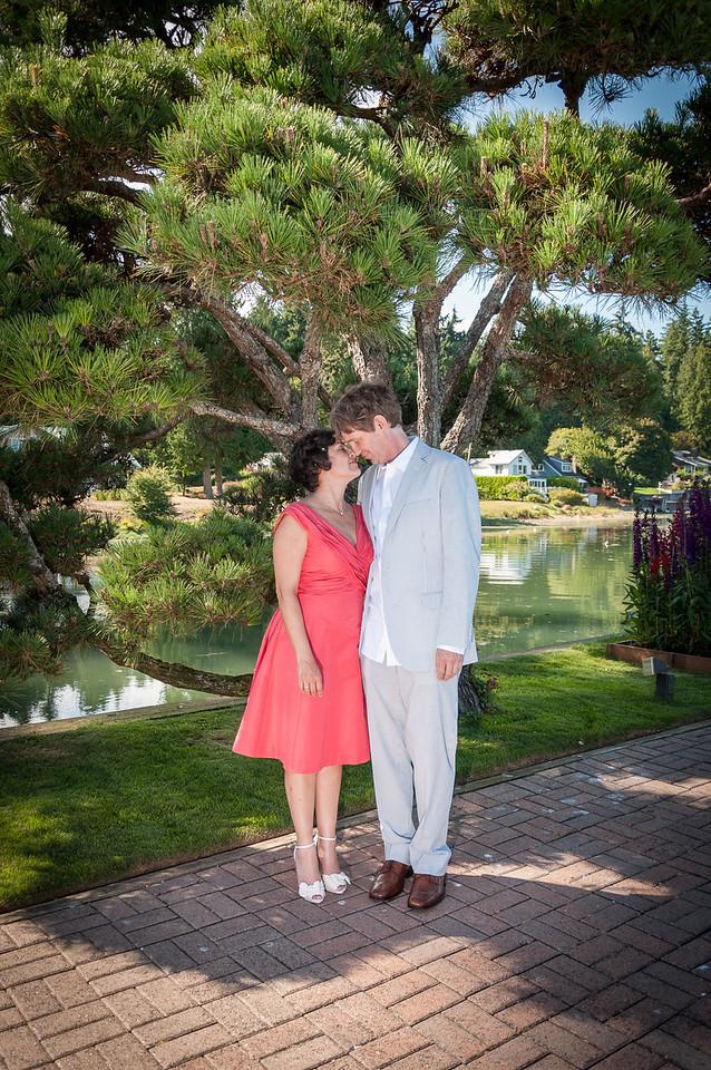 Kathy and Chris_PRINT SIZE-29