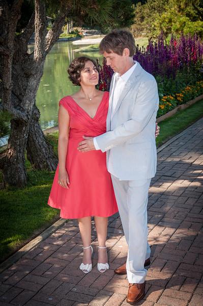 Kathy and Chris_PRINT SIZE-20