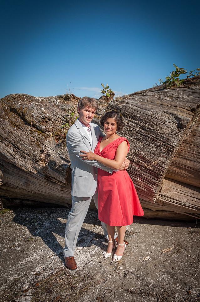 Kathy and Chris_PRINT SIZE-34