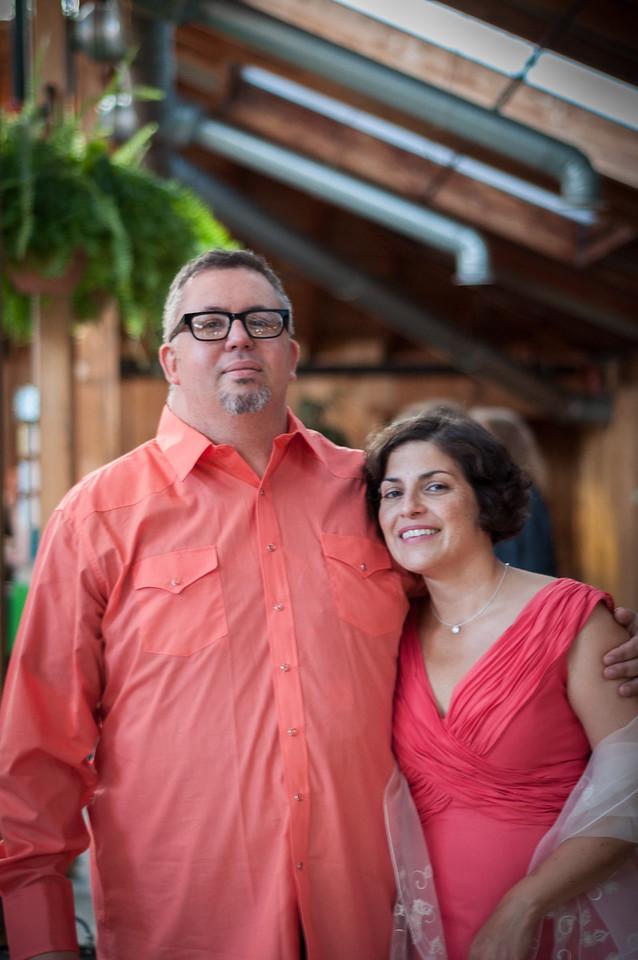 Kathy and Chris_PRINT SIZE-249