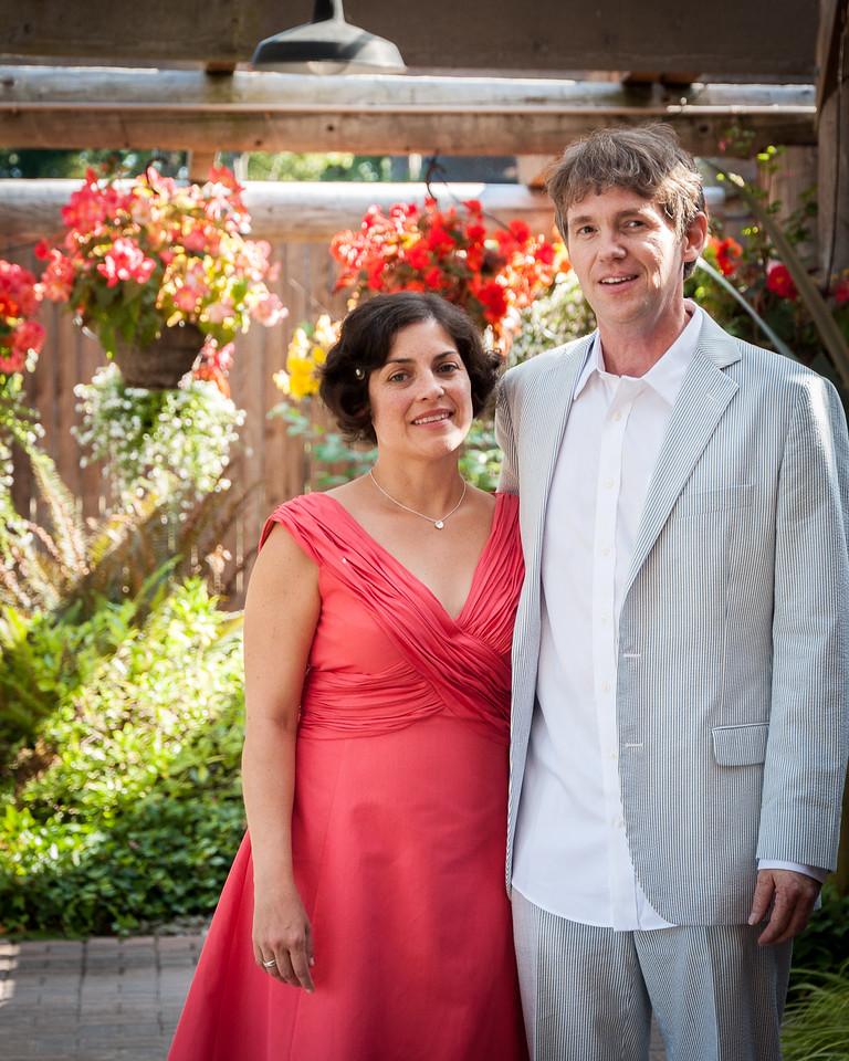 Kathy and Chris_PRINT SIZE-8