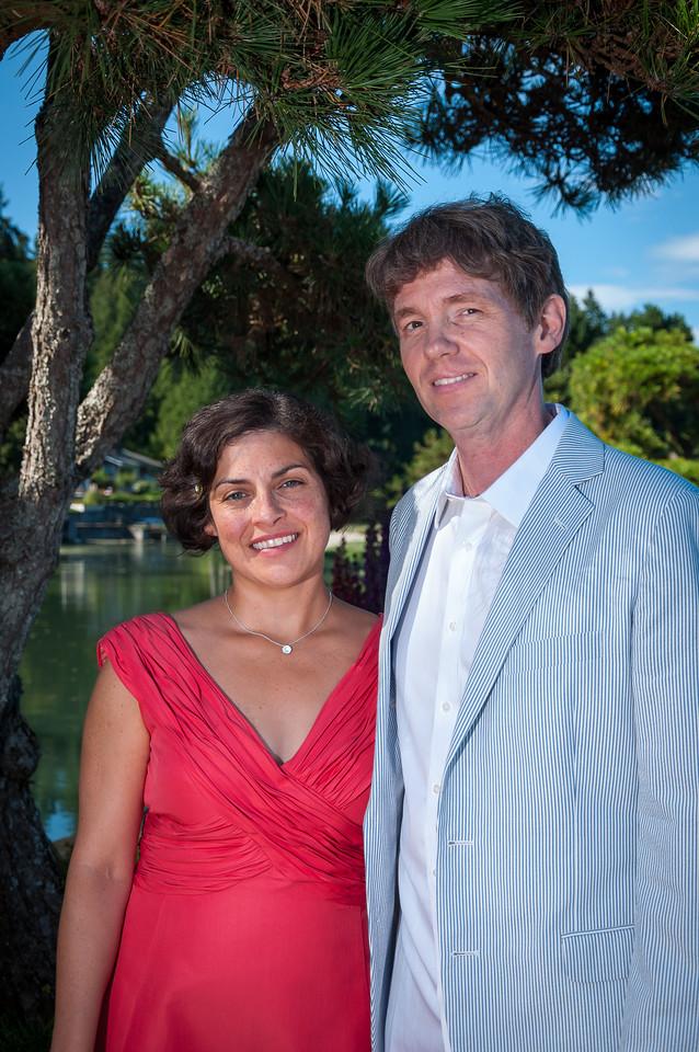 Kathy and Chris_PRINT SIZE-17
