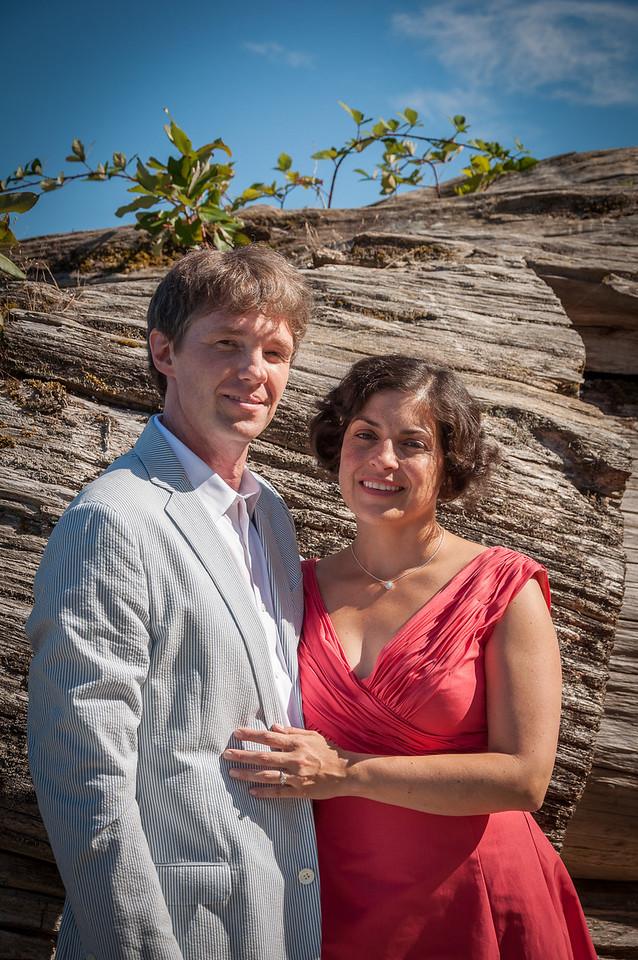 Kathy and Chris_PRINT SIZE-36