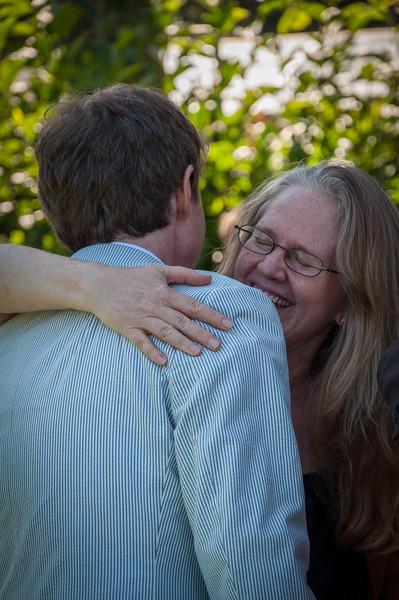 Kathy and Chris_PRINT SIZE-45