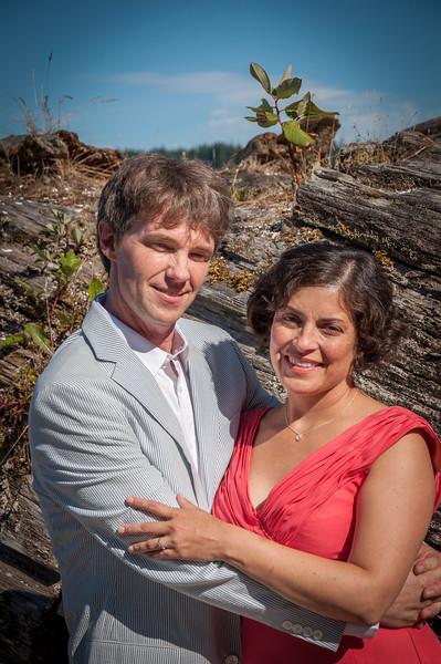 Kathy and Chris_PRINT SIZE-35