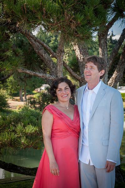 Kathy and Chris_PRINT SIZE-32