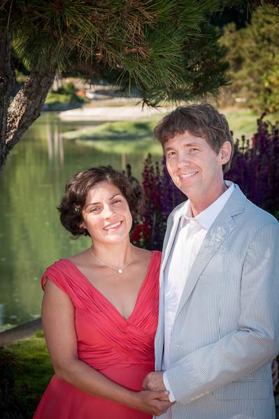 Kathy and Chris_PRINT SIZE-22