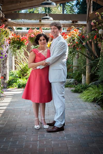 Kathy and Chris_PRINT SIZE-14
