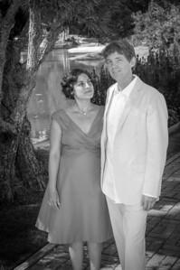 Kathy and Chris_PRINT SIZE-18