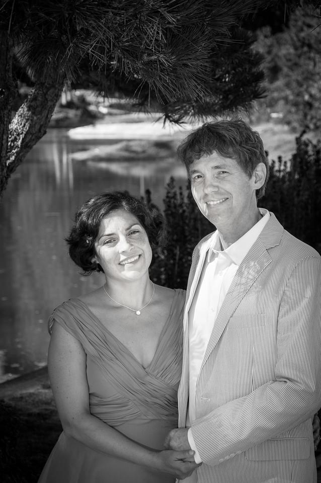 Kathy and Chris_PRINT SIZE-23