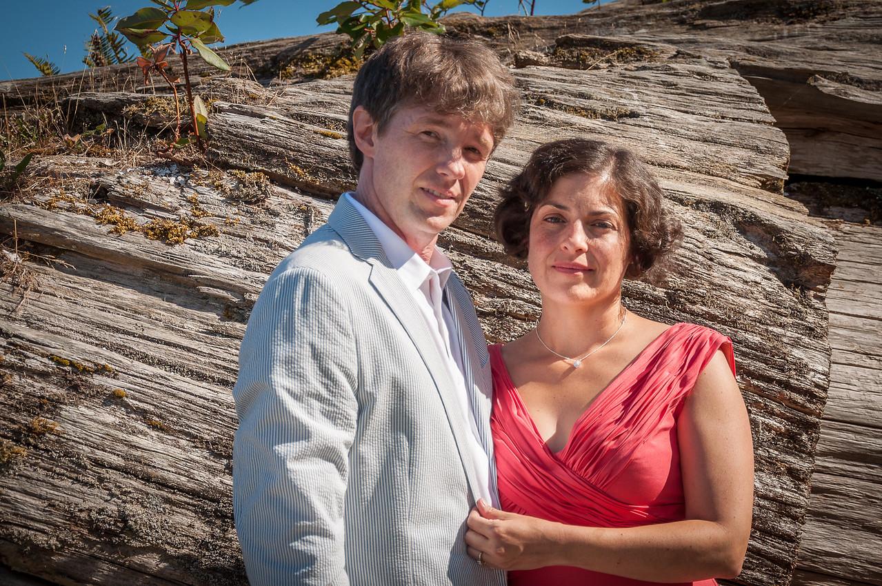 Kathy and Chris_PRINT SIZE-38