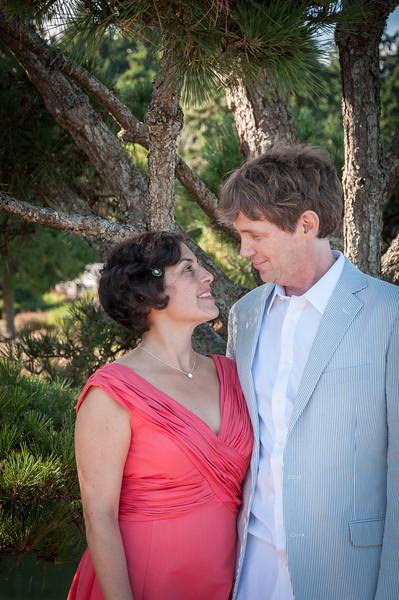 Kathy and Chris_PRINT SIZE-26