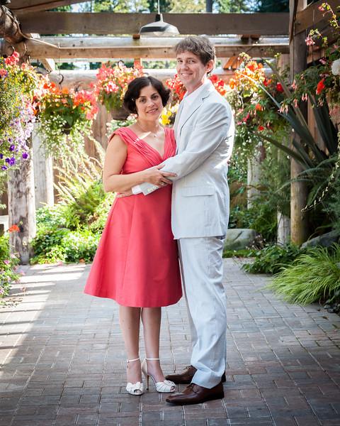 Kathy and Chris_PRINT SIZE-12