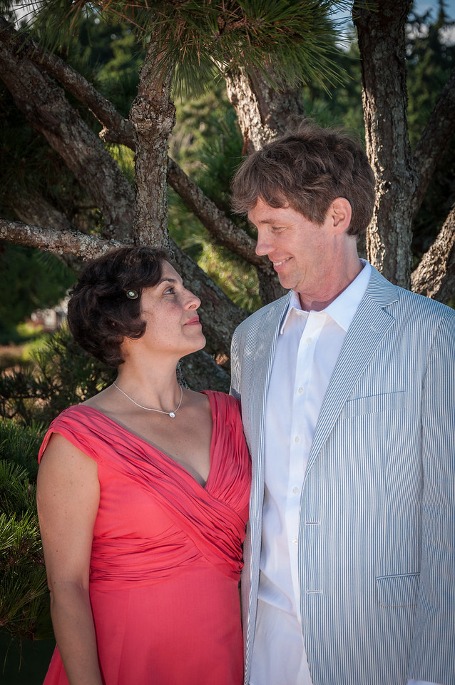 Kathy and Chris_PRINT SIZE-24