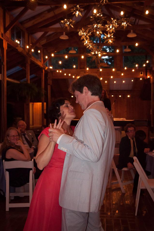 Kathy and Chris_PRINT SIZE-275