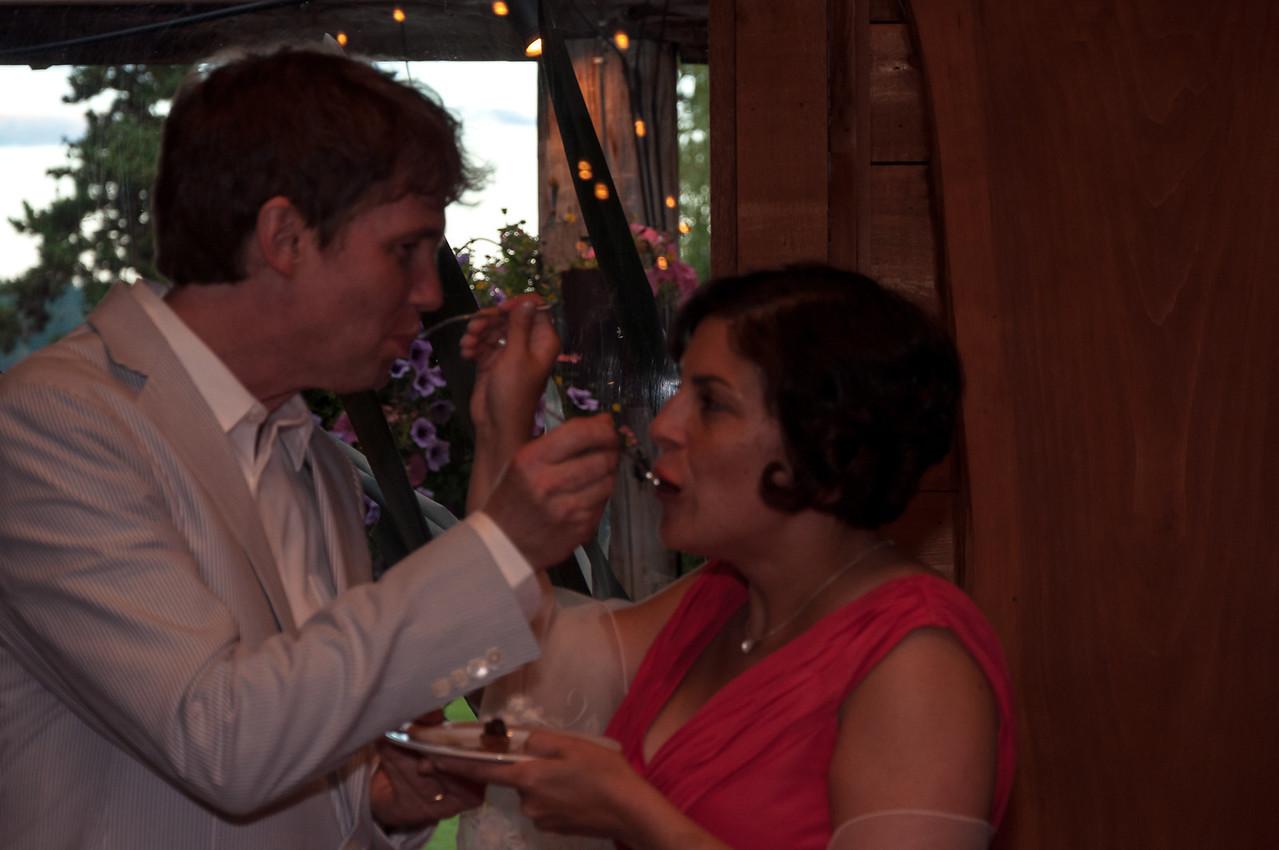 Kathy and Chris_PRINT SIZE-262