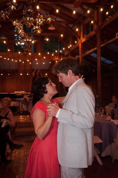 Kathy and Chris_PRINT SIZE-276