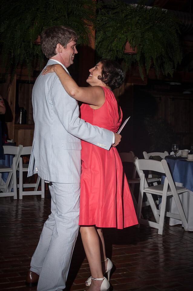 Kathy and Chris_PRINT SIZE-279