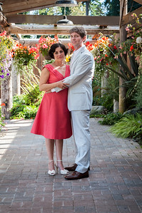 Kathy and Chris_PRINT SIZE-15